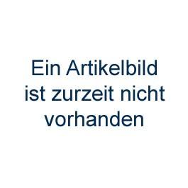 Stiebel Eltron STIEBEL ELTRON Kanalschalldämpfer KSD 33 , für Luft-Wasser-WP WPL 33