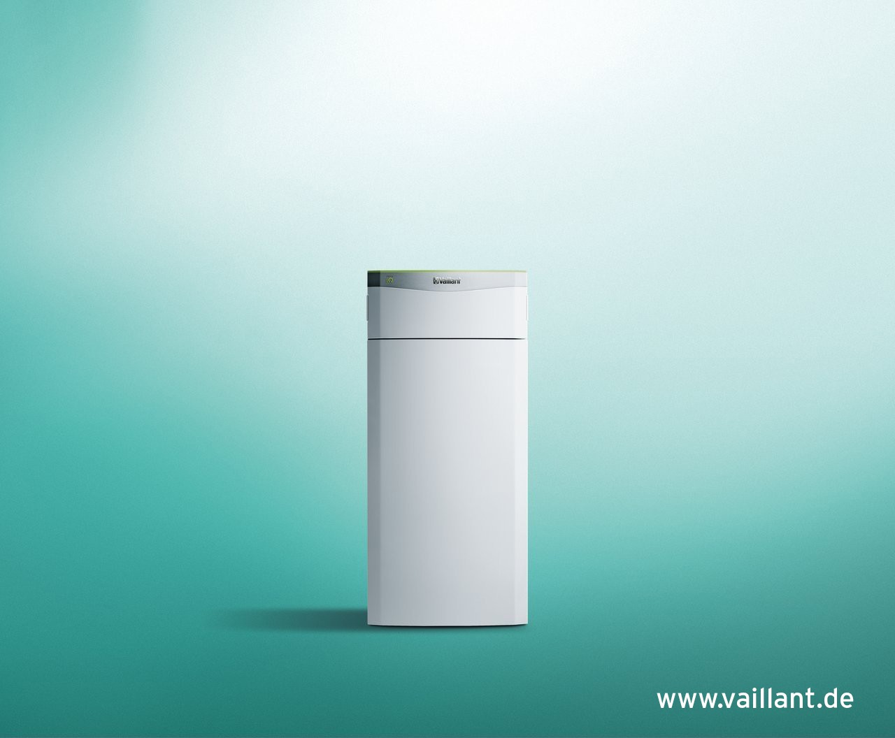 Vaillant VAILLANT flexoTHERM exclusive VWF 57/4