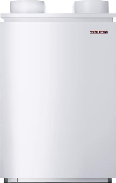 Stiebel Eltron STIEBEL ELTRON Verkleidung WPL Zubeh. Innenaufstellung für WPL 13/18/23