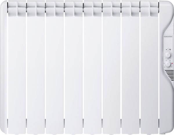 Stiebel Eltron STIEBEL ELTRON Schlauchanschluss-Platte Schlauchanschluss-Platte DN 315