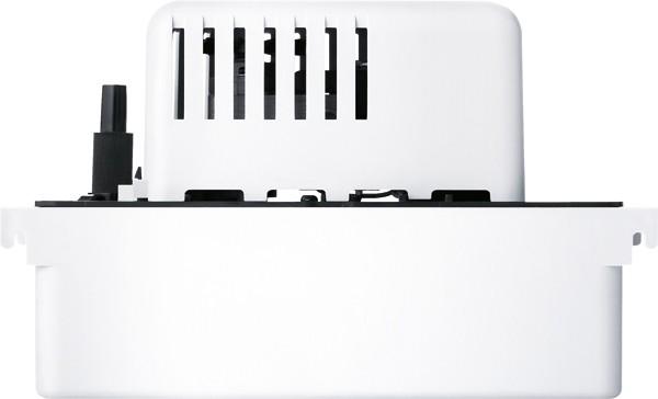 Stiebel Eltron STIEBEL ELTRON KondensatpumpePK 10 mit Schlauchanschluss