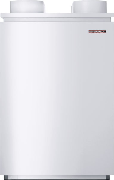 Stiebel Eltron STIEBEL ELTRON Verkl. Innenaufstellung für WPL 33 HT Innenaufstellung