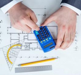 Berechnung Ihres Heizungssystems 261 m² bis 280 m² Wohnfläche