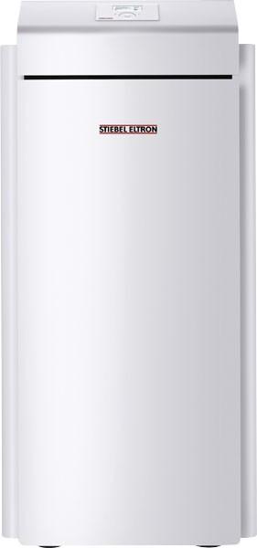 Stiebel Eltron Stiebel Sole/Wasser-Wärmepumpe WPF 07 Kompaktbaureihe 7,6 kW