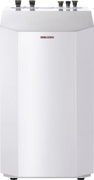 Stiebel Eltron Sole/Wasser-Wasser/Wasser Wärmepumpe Stiebel WPF 10 M