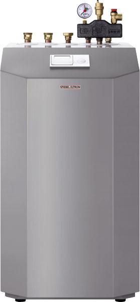 Stiebel Eltron Stiebel Sole/Wasser-Waermepumpe WPF 16 basic,16,1 kW