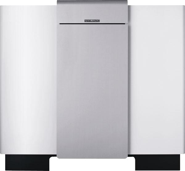 Stiebel Eltron Stiebel Sole/Wasser-Wärmepumpe WPF 27 Modulbaureihe 29,69 kW