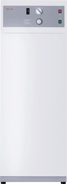 Stiebel Eltron Warmwasser-Wärmepumpe Stiebel WWK300