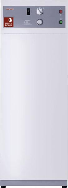 Stiebel Eltron Stiebel Warmwasser-Wärmepumpe WWK 300 PV1,6 kW