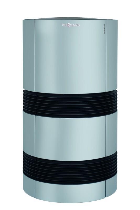 Viessmann Vitocal 300-A AWO-AC 301.B14