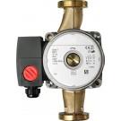 Stiebel Eltron STIEBEL ELTRON Umwälzpumpe UP 25-60 B für externe Warmwasserbereitu