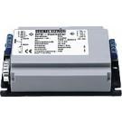 Stiebel Eltron STIEBEL ELTRON Datenfernübertragung DCO aktiv GSM, Zubehör Regelung