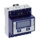 Viessmann PV Energiezähler 3-phasig